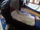 Nosiljka za bebu