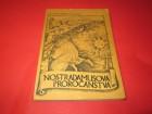 Nostradamusova proročanstva-Pavle Dž. Ivanov