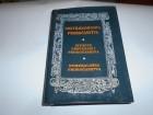 Nostradamusova proročanstva, evro bex books bg