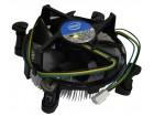 Nov Intel kuler za 1150/1151/1155/1156 procesore