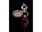 Nov Pierre Cardin ženski ručni sat