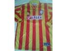 Nov dres FC Gela -Sicilija br XL