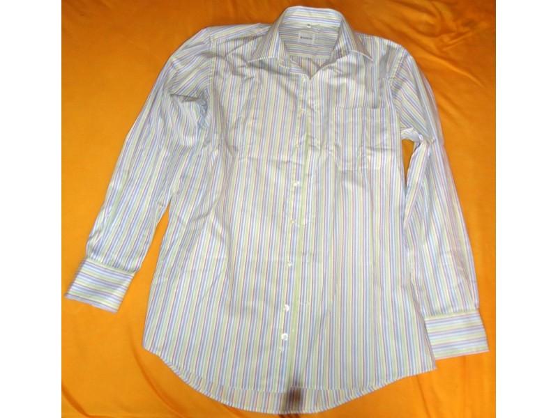 Nova Biaggini košulja 40