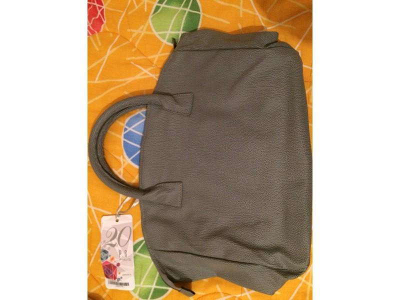 Nova Ps torba sa etiketom!