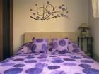 Nova Tecompo posteljina + jastuk nov na poklon!
