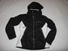 Nova vrhunska ženska ski jakna Nevica  - nepromočiva