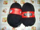 Nova vunica za ručno pletenje Venera super Teteks