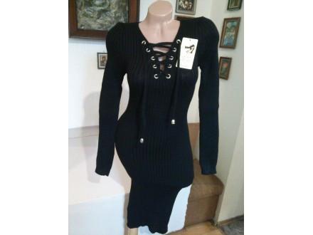 Nova zenska haljina Perla