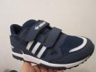 Nove Adidas patike za dečake + čarapice