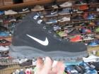 Nove Nike Kanadjanke u brojevima 36 do 40