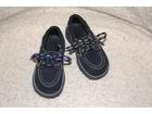 Nove kozne cipele broj 24