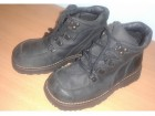 Nove kozne polu-duboke cipele