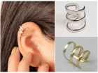 Nove mindjuse PAR ear cuff