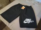 Nove muske bermude Nike