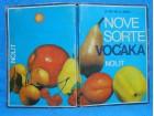 Nove sorte voćaka :Jabuka,Kruška,Kajsija,...Petar Mišić