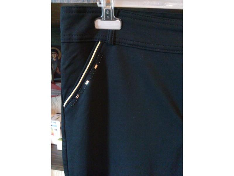 Nove zenske helanke-pantalone Daisy Life