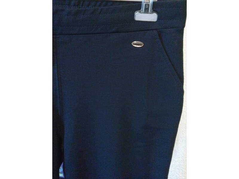 Nove zenske pantalone za punije Axxel