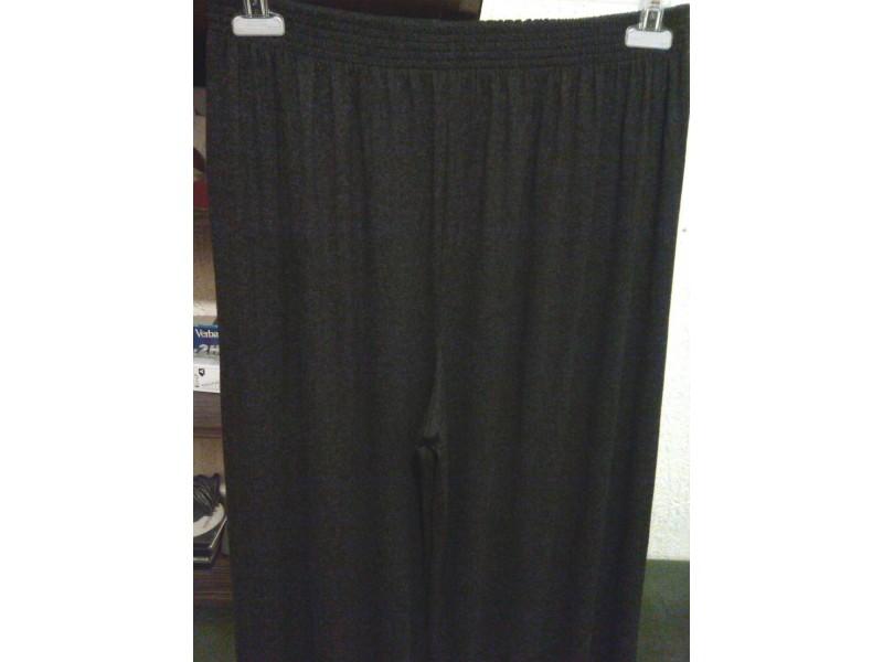 Nove zenske pantalone za punije Cadoro
