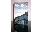 Novele o mutnim vremenima, Ivo Andrić, novo