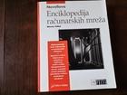 Novellova enciklopedija računarskih mreža