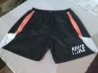 Novi muski sorts Nike