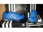 Novo! Adidas MARATHON TR10