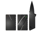 Nož kreditna kartica
