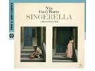 Ntu With Gary Bartz – Singerella - A Ghetto Fairy Tal