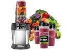 Nutri Ninja Blender 1000W