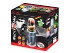 Nutri Pro Mix 900w - NOVO