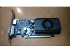 Nvidia GeForce 310 DP DVI-I 512MB DDR3 PCIe x16x