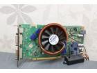 Nvidia GeForce 8800GT 512Mb DDR3 256bit