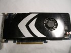 Nvidia GeForce 9800GT 1Gb