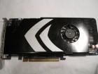 Nvidia GeForce 9800GT 1Gb