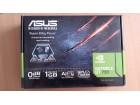 Nvidia GeForce GT 720 1GB DDR3