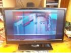 O.K. led tv  20 inca - 2 x hdmi , usb, DVB-T/C