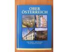 OBER OSTERREICH   VIER VIERTEL - EIN PARADIES
