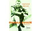 ODAKLE ZOVEM - Rejmond Karver