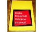 ODVOJENA STVARNOST - Karlos Kastaneda