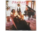 ODYSSEY - HAPPY TOGETHER