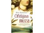 OFELIJINA MUZA - Rita Kameron