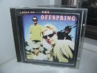 OFFSPRING (THE) - The Best Of