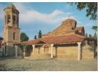 OHRID / Crkva sv. Kliment Ohridski