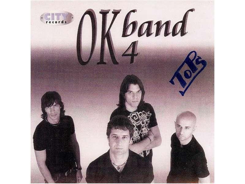 OK Band (2) - 4