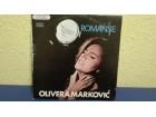 OLIVERA MARKOVIĆ - ROMANSE  /1.album/  (1971.god.)