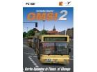 OMSI 2 - The Omnibus Simulator