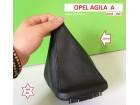 OPEL AGILA A kožica menjača (2003 - 2007) NOVO