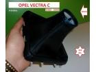 OPEL VECTRA C kožica menjača (2002-08) NOVO 6 brzina