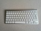ORIGINAL Apple bluetooth WiFi bezicna tastatura A1314