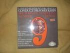 ORIGINAL-Beethoven Symphony No.9,London Symp.Orch.i BBC